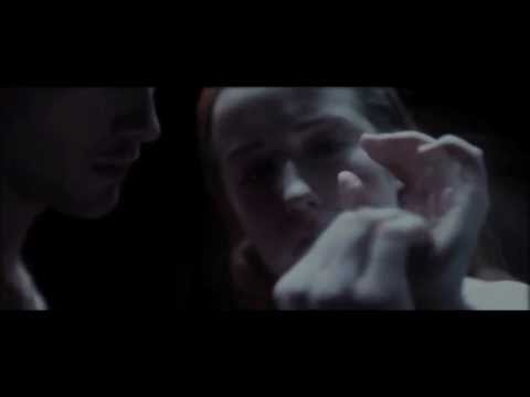 Flight Facilities - Two Bodies feat. Emma Louise (Official Video)