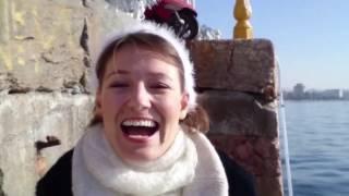 Новогоднее поздравление из Греции!(Туры от Сети Агентств Горящих Путевок http://www.hottour.com.ua/tours Подписывайся: https://goo.gl/6IVpw5 и https://www.facebook.com/bambarbia.tv/!..., 2016-12-27T14:16:52.000Z)