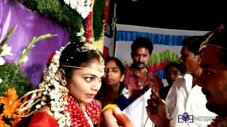BEST TELUGU WEDDING SONG