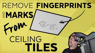 remove fingerprints and marks from ceiling tiles armstrong ceiling solutions