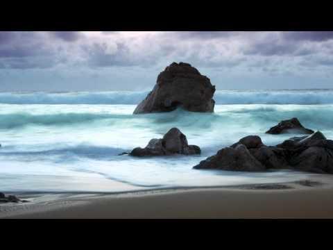 Ozo Effy - Oceania (Hydrogenio Remix)