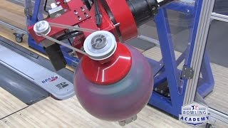 Bowling Fundamentals: What are RPMs?  |  USBC Bowling Academy