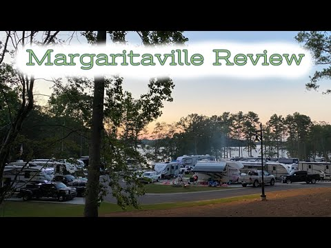 official-ww-campground-review:-margaritaville-rv-resort