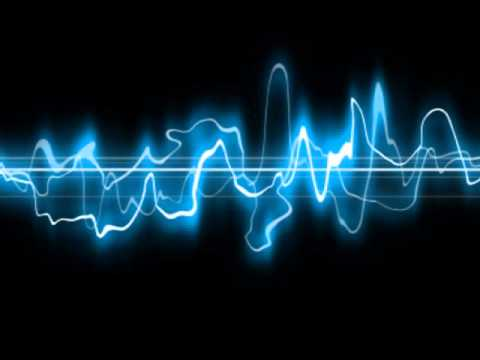 Electro House (club mix) 2011 E-Wreck