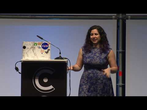 CSSconf EU 2017 | Una Kravets: Let's Build A CSS Game