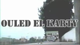 Loop Killer Feat.Rb.One - Ouled el Karty