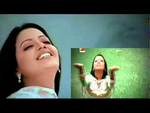 Bangla News TV Los Angeles 12May2012