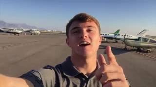 atp flight school crew training