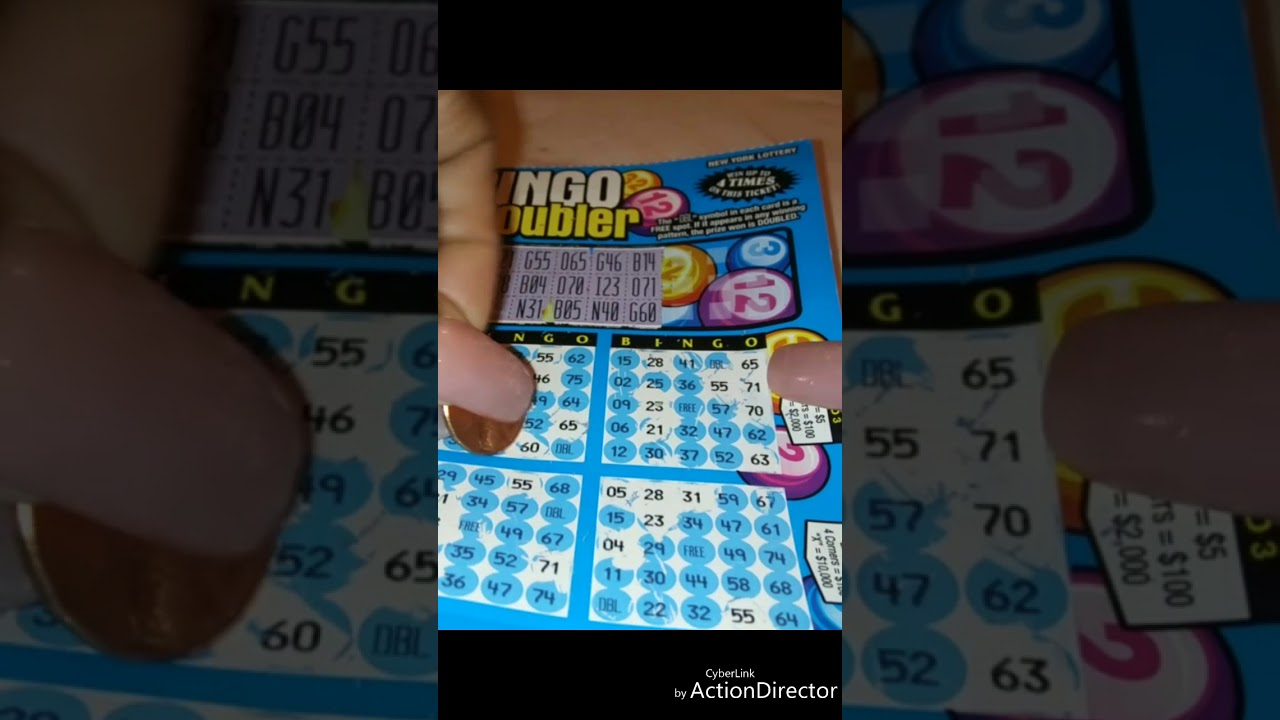 🖐 Florida Lottery - Scratch-Offs - Remaining Prizes
