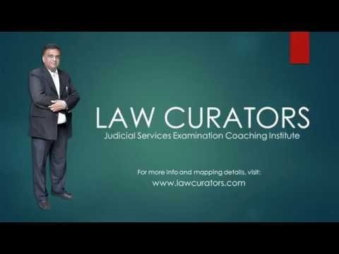 Motor Vehicles Act Quantum of Compensation