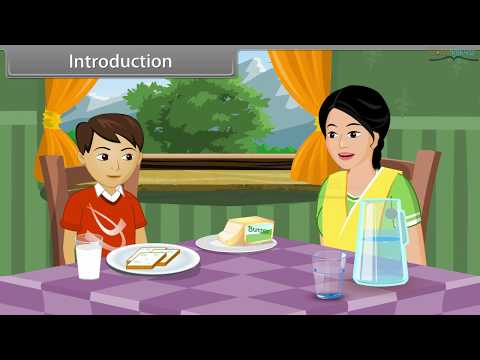 Class 12 Biology -Reproduction In Organism | CBSE Board