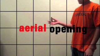 sweet butterfly knife tricks basic & advanced (behind the eight ball)