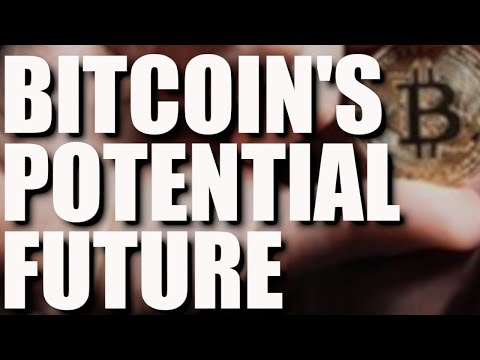 Crypto Market Recovery, Billionaires LOVE Bitcoin, Inflation Nation & Selling Stuff For Bitcoin