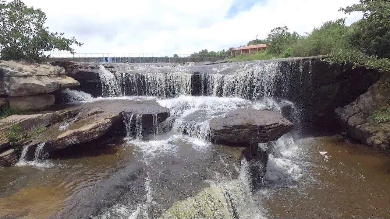 Ubajara Ceará fonte: i.ytimg.com
