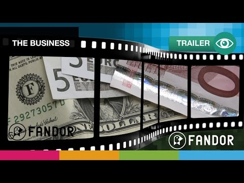 Reinvent the Business Model (Roundtable Trailer) | Reinvent Hollywood