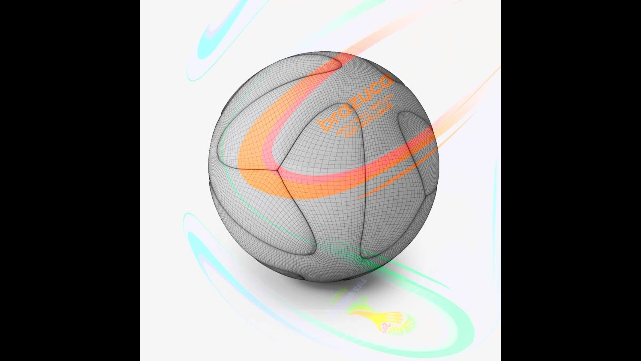 NASA Academy Soccer Soccer Ball - Pics about space