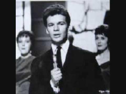 Bobby Vee - Susie-Q (1961)