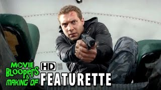 Terminator Genisys (2015) Featurette - Character Profile: Kyle Reese