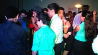 DJ Wedding Mis XV y Mi Boda en Campeche by E4E 9511570864