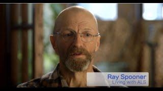 Ray Spooner Profile