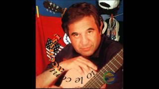 Fred Bongusto - Settembre e nuje (September morn)