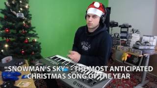 Download video game christmas music Mp3 and Videos