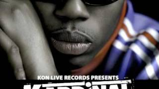 Dangerous Remix Ft. Akon Twista And Sean Paul (HQ)