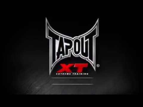 Tapout XT - Ultimate Abs XT