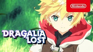 Dragalia Lost - Pactbound Once More