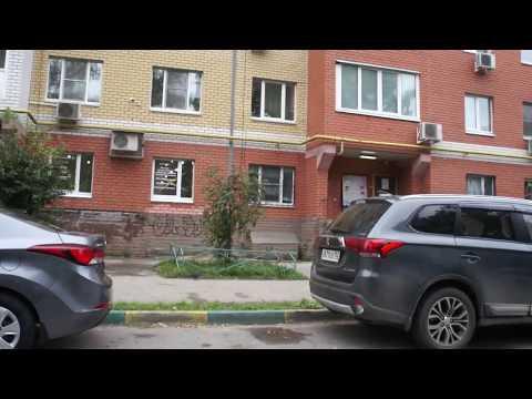 Продажа помещения в Нижнем Новгороде на ул. Энгельса, 28