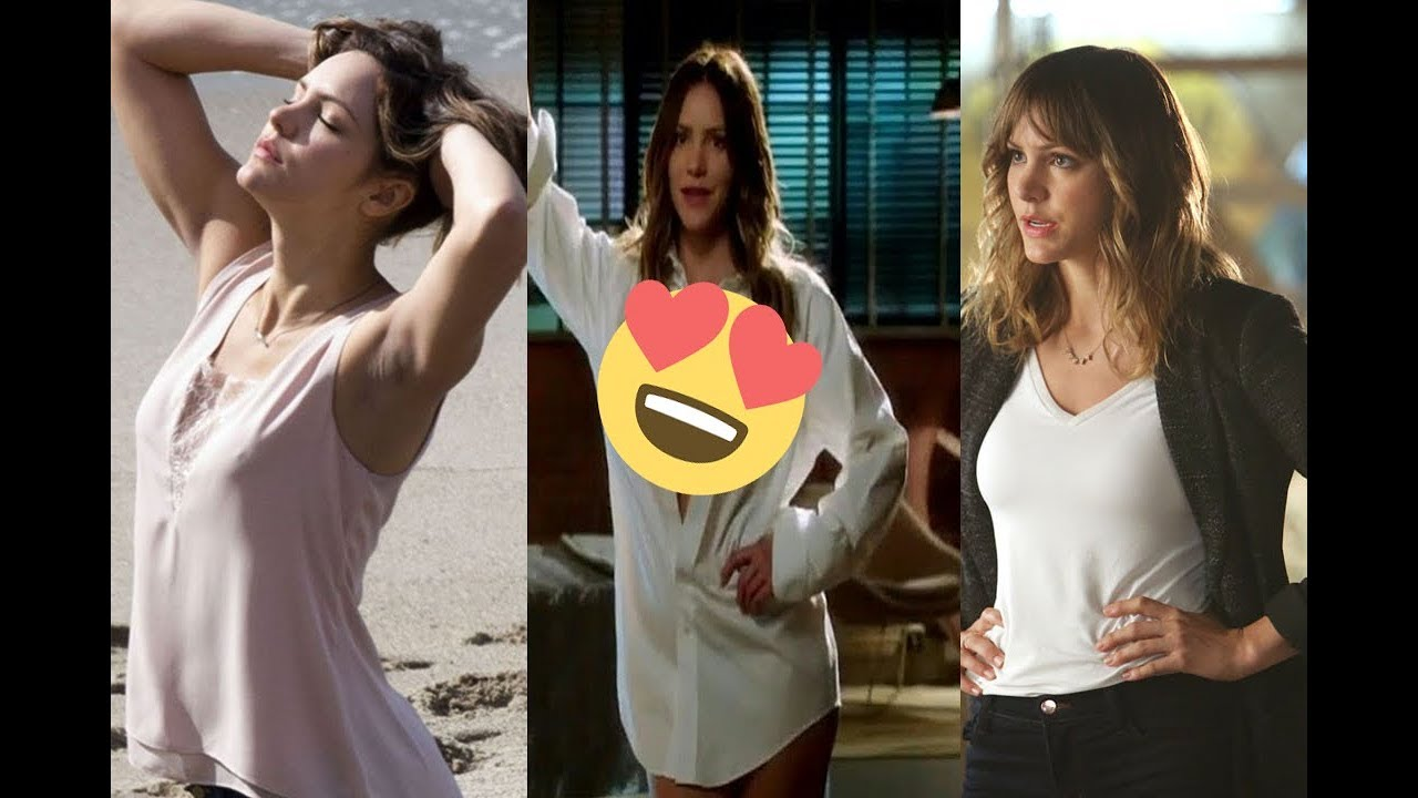 Is a cute Lina Esco nude (18 photos), Sexy, Bikini, Selfie, see through 2018