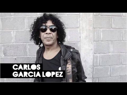 """DIAFAR """"Acá Estamos"""" (vídeo oficial) - Campaña Rap Contra el Racismo: Argentina"""