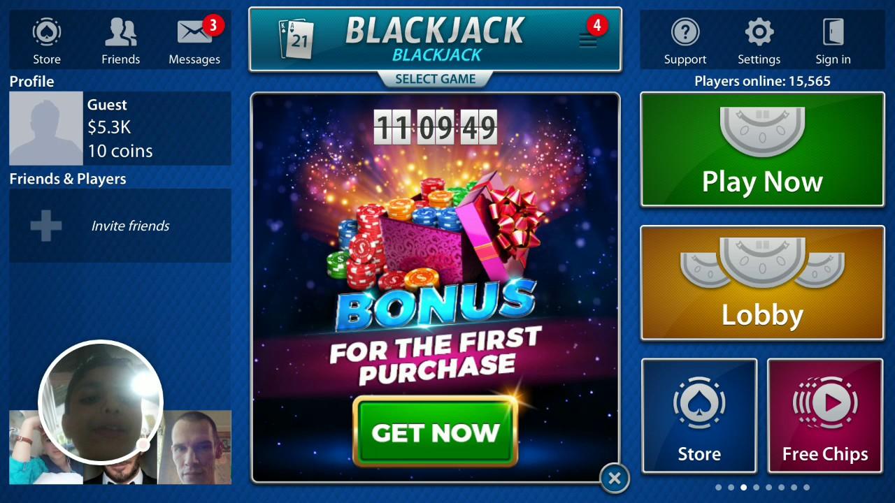 Blackjack 21 blackjackist tim hortons online roulette