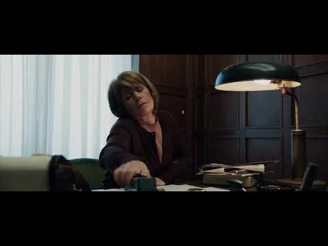Download ANNA 2019  best action clip.