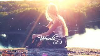 Ship Wrek Essy Fools Gold Lyrics.mp3