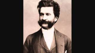 Video Johann Strauss II - Rosen aus dem Süden - Walzer, Op. 388 download MP3, 3GP, MP4, WEBM, AVI, FLV November 2018