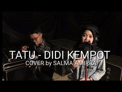 tatu---didi-kempot-(cover-akustik-by-hi-pends-project)