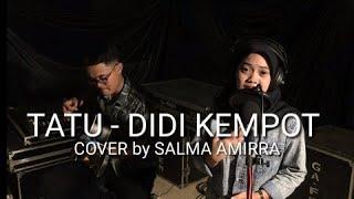 TATU - DIDI KEMPOT (Cover Akustik by Hi PENDS PROJECT)