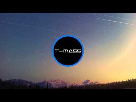 [Melodic Dubstep]: Tygris - Lyra ( T-Mass Remix )