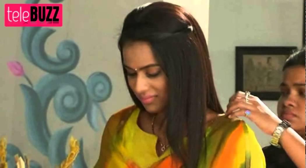 Jamai Raja 6th October 2014 Full Episode Roshni Siddharth S Honeymoon Moments Youtube