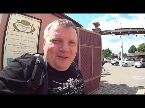 Знакомства в Новосибирске -