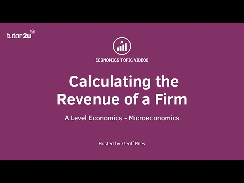 Understanding Business Revenue