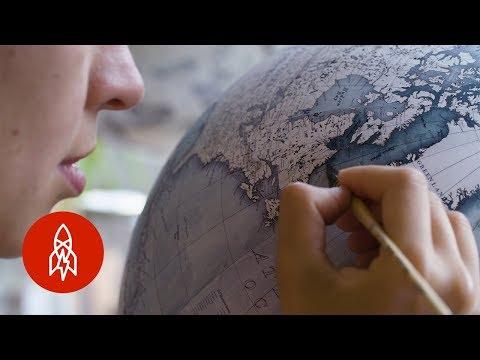 creadores-de-globos:-artesanía-con-un-giro-moderno
