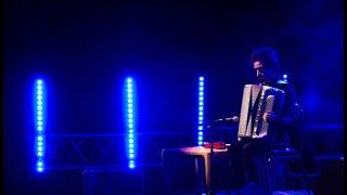 Dina El Wedidi - Sukoon (D-caf) | دينا الوديدي - سكون (دي كاف)