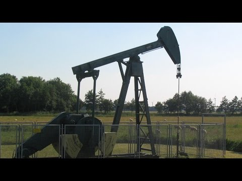 Drop in Oil Prices Can Hurt Housing Market in Texas, Louisiana, Oklahoma