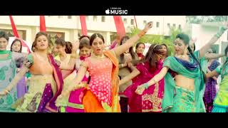 Udaayi Ja Full Video Song - Carry On Jatta - Gippy Grewal - Mahie Gill - Latest Punjabi Songs 2018