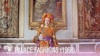 Palace Fashions