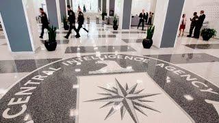 Смотреть всем!!!!! Документальный  фильм канала Discovery  Теории и истории  ЦРУ контролирует разум