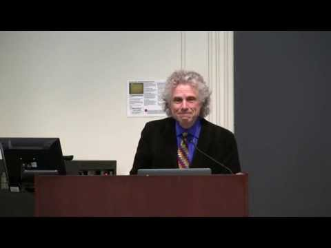 Science, Humanities, and the Human Mind: A conversation with Steven Pinker and Susanna Siegel