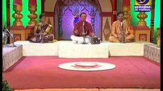 """Veyuru Tholippangan""(Kolaru Padhigam)-""Ambalatharase Potri""(Bhajan Ravi)- Podhigai TV"